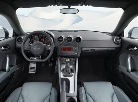 electric and cars manual 2006 audi tt interior lighting 2012 exagon furtive egt a new electric car i would drive
