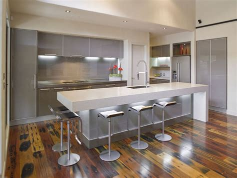 modern kitchen island with seating modern kitchen islands with seating kitchen modern island