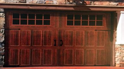 Overhead Door Elmira Ny Garage Door Company Elmira New York Jcgaragedoor