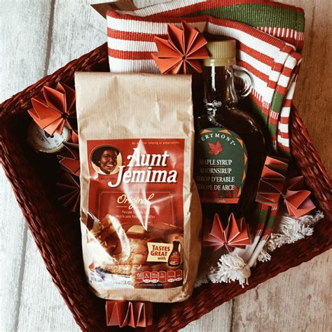unique food gifts for christmas 4 unique food gift baskets ideas gourmet project an italian food