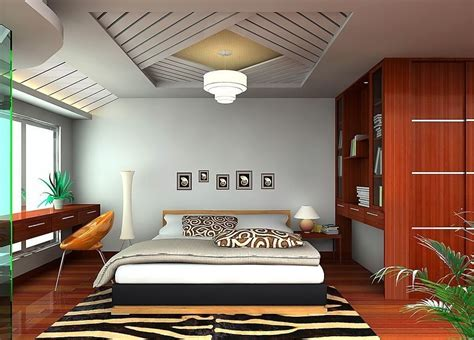 Bedroom Ceiling Designs | ceiling design ideas for small bedrooms 10 designs