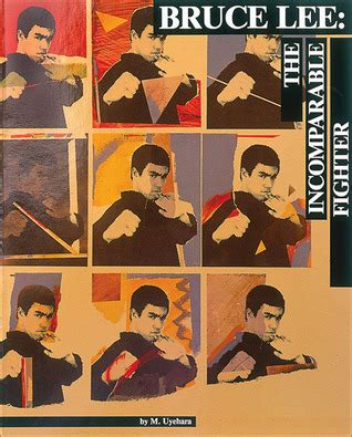 the black belt abc s books bruce the incomparable fighter by mitoshi uyehara