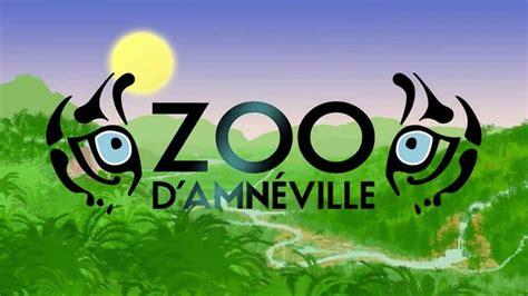 make moe design zoo logo zoo d amn 233 ville parrainage m 233 t 233 o 2013 youtube