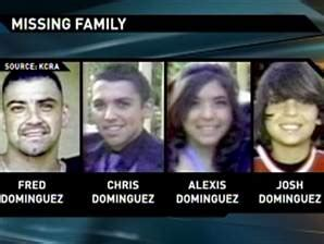 Family Found Still Missing by Missing Calif Family Found Alive Us News Nbc News