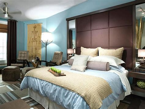10 divine master bedrooms by candice olson hgtv 10 divine master bedrooms by candice olson dormitorio