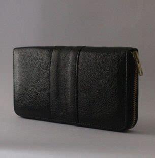 Tas Aksen Kulit Biawak tas kulit aslitas kulit asli page 3 of 25 tas kulit
