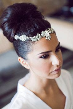 bridal hair style vintage updo clean updo african bridal hair style vintage updo clean updo african