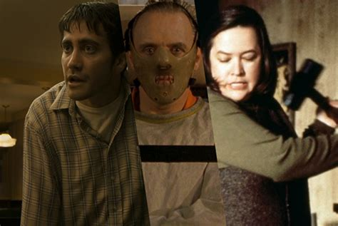 best psychological thrillers best psychological thrillers of all time list