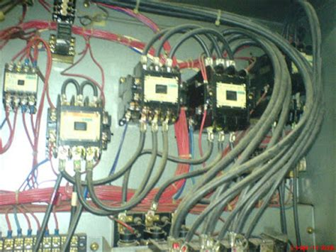 construction design repair and automation for