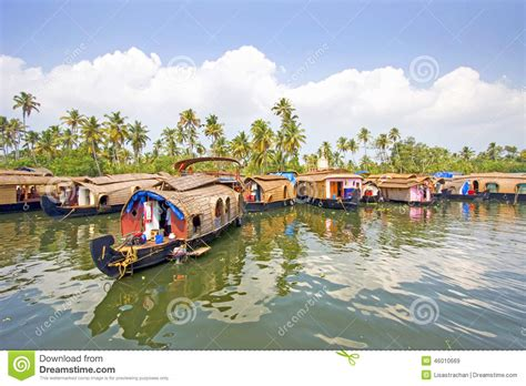 house boats in india kerala houseboat plans