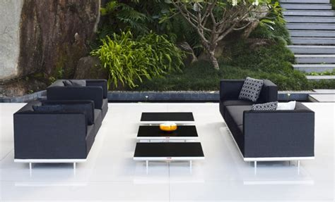 How To Care For Teak High End Outdoor Furniture Outdoor Furniture High End