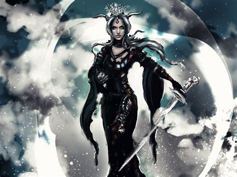 warrior princess  wallpaperscom