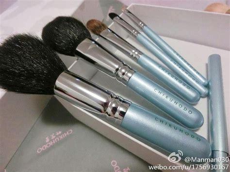 Valege Blush On Fiori Valege Blush On Brush 17 best images about makeup junk on wear lipstick brushes and brush set