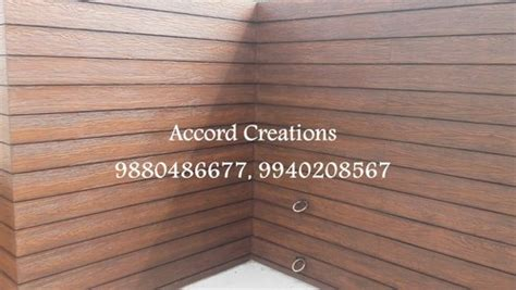 feet wooden plank  wall cladding rs  square