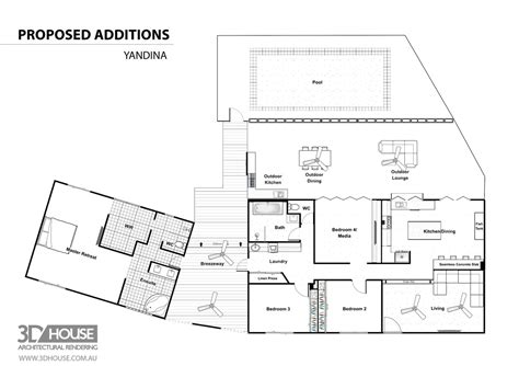 nextgear floor plan what is a floor plan loan floor plan loan 28 images 49