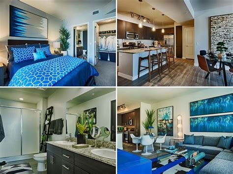 one bedroom apartments in tempe az one bedroom apartments in phoenix boulder creek 1