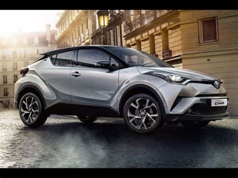 Top Compact Suv 2017 by Top 4 Compact Suv You Can Buy In 2017