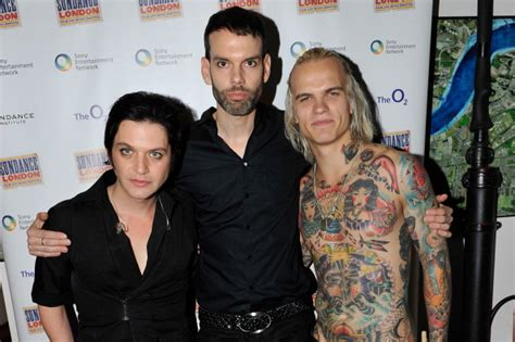 placebo best of 10 best placebo songs