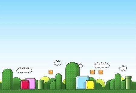 wallpaper abstract mario super mario textures abstract background wallpapers on
