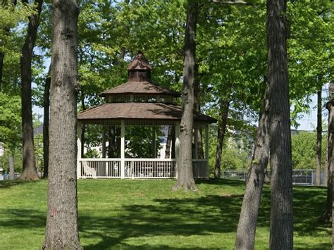 fords park woodbridge nj iselin regarded among the most culturally diverse cities