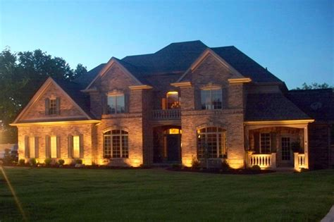 Residential Outdoor Lighting In Pittsburg Pa Outdoor Lighting Pittsburgh
