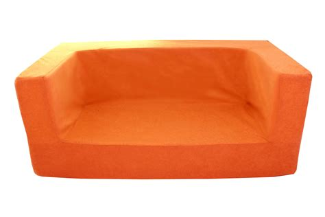where can i buy foam for my couch cushions kids children s double comfy settee toddlers foam sofa