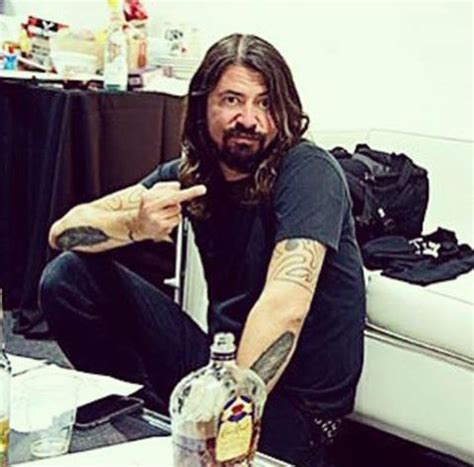 dave grohl tattoo 65 best ideas about foo on fan