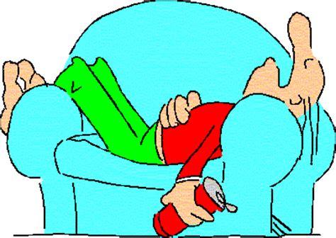 dormire sul divano in irpinia giugno 2010