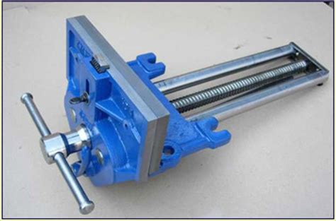 vice grip cls woodworking anant vises pdf woodworking