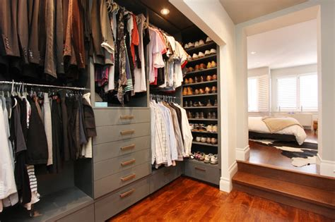 Nyc Bedroom Closet Design Service At New York New Jersey Bedroom Closets Designs