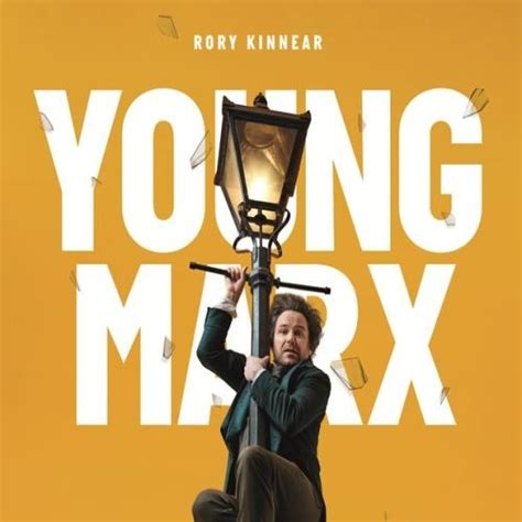 young marx young marx tickets the bridge theatre londontheatre co uk