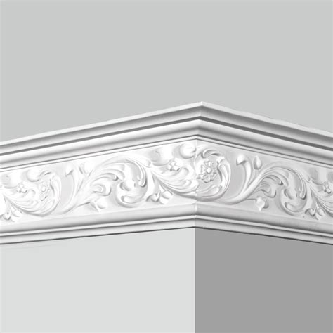 Crown Molding For Sale Decorative Polyurethane Crown Molding For Sale Crown