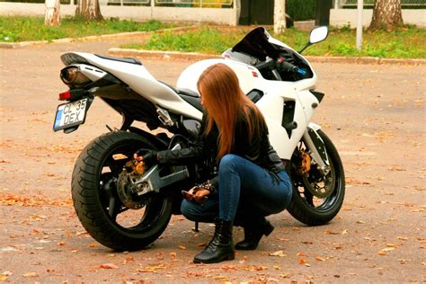 Yamaha Motorrad Club by Step Aside Boys 30 Motorcycle Clubs For Women