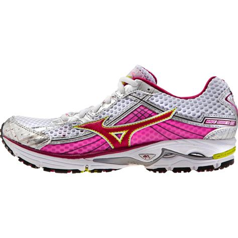 mizuno running shoes wave rider 15 mizuno wave rider 15 running shoe s glenn