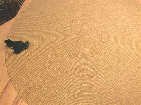 runde teppiche günstig kaufen runde teppiche g 252 nstig deutsche dekor 2018 kaufen