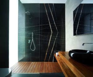 Bathroom Wall Tiles Bathroom Design Ideas Shower Floor Ideas That Reveal The Best Materials For The Job