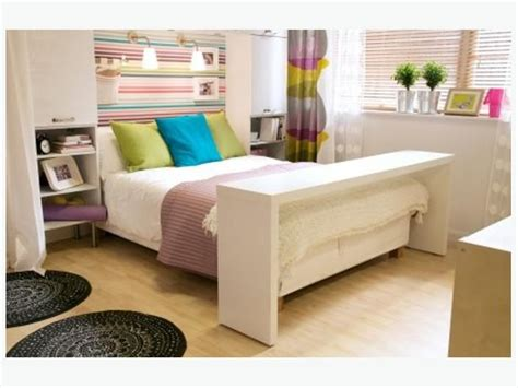rolling bed table the 25 best overbed table ideas on rolling