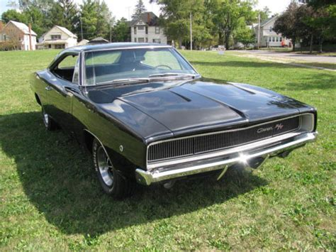 old car owners manuals 1968 dodge charger head up display 1968 dodge charger r t 4 speed dana for sale dodge charger 1968 for sale in galion ohio