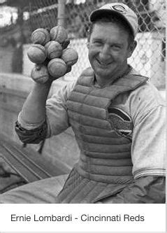 how many baseballs could johnny bench hold 21 best quot macho man quot randy savage images on pinterest