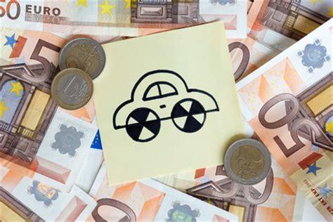 0 Zinsen Auto Kaufen by Autokredit Alternativen Zur 0 Finanzierung Im 1a