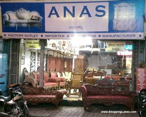 Themes Store Pune | furniture home decor on mg road pune shoppinglanes