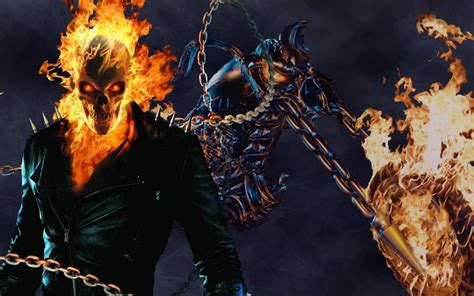 ghost rider bike wallpapers 61 pictures