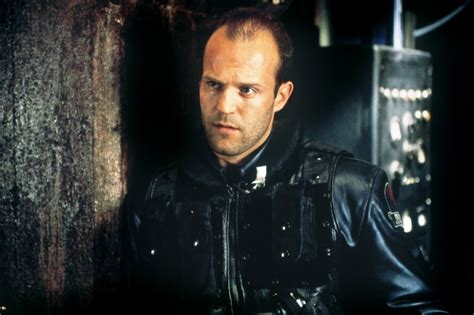 jason statham film with hair the horror of the reboot what i fear it could create