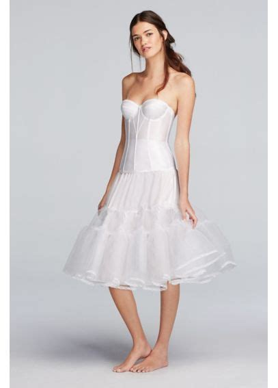 17 Best images about Wedding Dress Undergarments on
