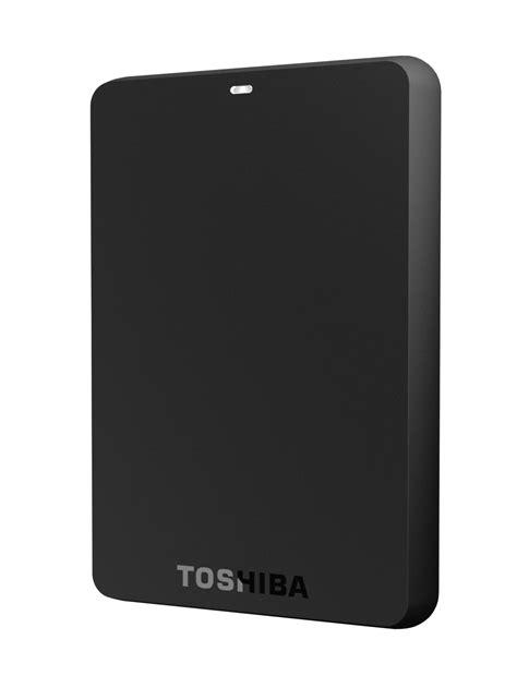 Toshiba Server 3 5 Quot hdtb310ek3aa toshiba external drive