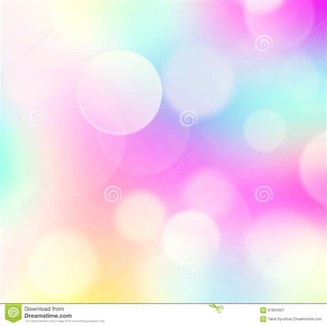 abstract easter wallpaper rainbow blur easter background wallpaper stock