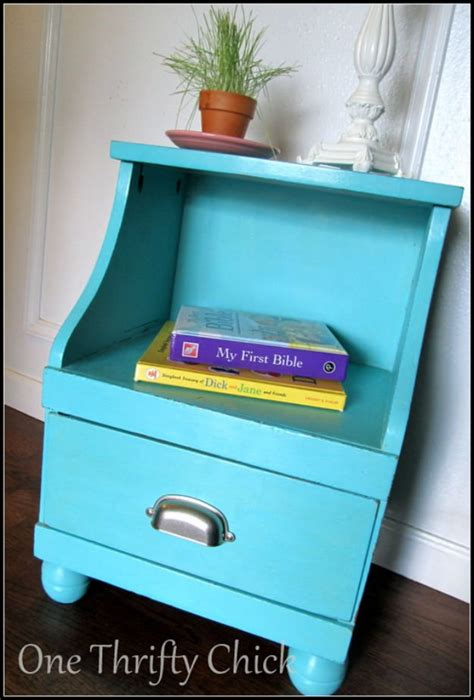 diy chalk paint makeovers chalk paint furniture ideas diy projects craft ideas how