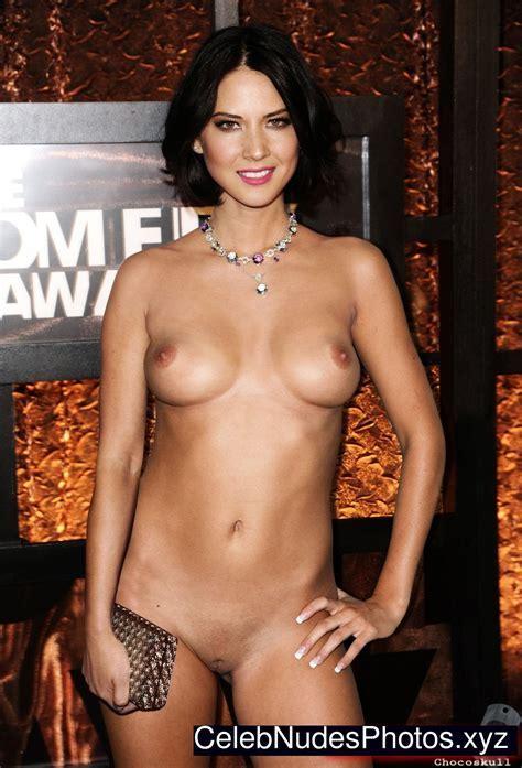 Free Nude Pic Of Morgan Webb