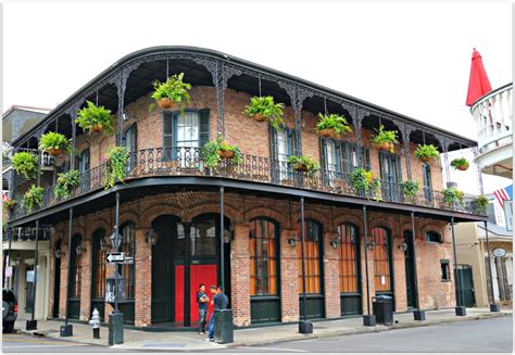 New Orleans Apartment Buildings For Sale New Orleans Quarter Condo Update The Weather Is
