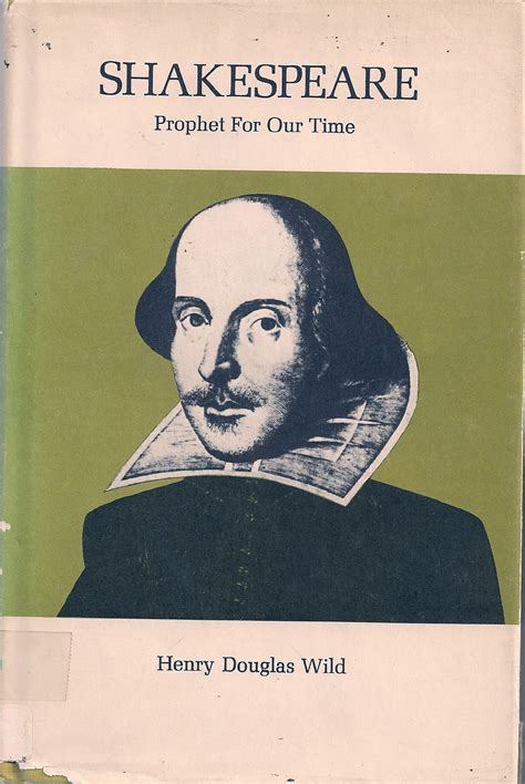 Shakespeare Without Tears Margaret Webster shakespeare